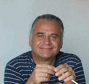 John Curtin, Maestro de Reiki